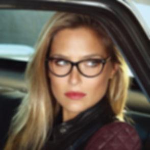 87cg34-l-610x610-sunglasses-glasses-eyeg