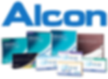 Alcon-Contact-Lens.png