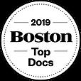 Top Docs Logo 2019_CMYK_black.png