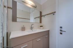 חדר האמבטיה