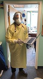 PPE 3.jpeg