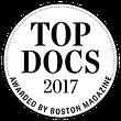 Top Docs Logo 2017_RGB_black.png