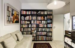 ספרים רבותי... ספרים