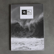 Book for Rip Curl
