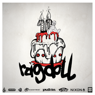 Flyer for Radgoll