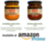 Pastes available amazon.jpg