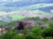 Chianti rural farmhouse.jpg