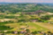 the-morra-landscape.jpg
