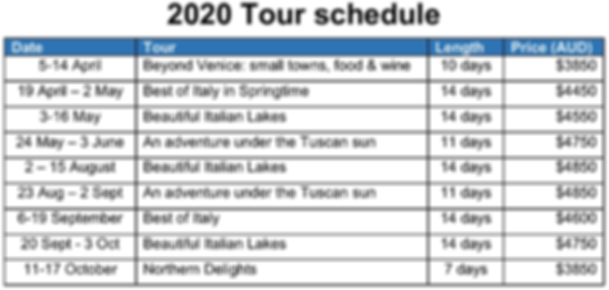 2020 dates 19.11.19.png