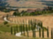 Tuscany dOrcia.jpg