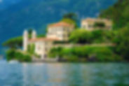 Lake Como, Mansion, Italy, Villa.jpg