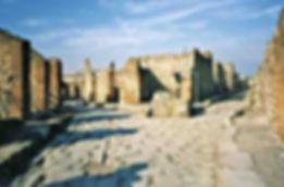 Pompei, Ruins, Italy, Volcano.jpg