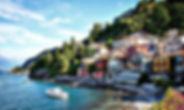 Lakeside town.jpg