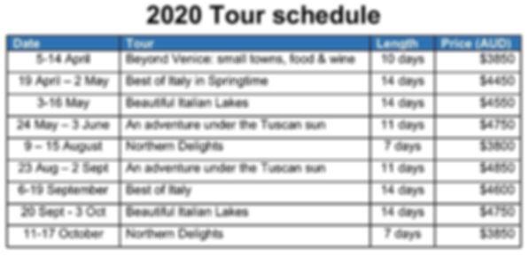 2020 dates 19.10.23.jpg