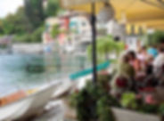 Restaurant, Cafe, Outdoor.jpg