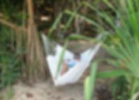 Hamac Fauteuil Convertible pour s'asseoir et s'allonger, doté d'un dossier réglable pour le plus grand confrot individuel