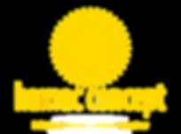Hamac_Concept_Logo_Orange_edited.png