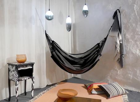 Les ateliers d'Elne chez Hamac Concept
