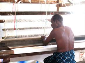 Pourquoi choisir un hamac artisanal plus tôt qu'un hamac fabriqué industriellement?