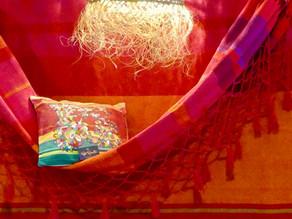 Découvrir Elne, ses couleurs, sa créativité
