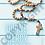 Thumbnail: Divine Mercy Chaplet (Large Cards)