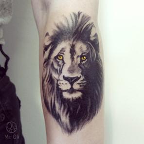 tattoo_lion_avant-bras.jpg