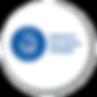 certif-bluebook-300x300.png