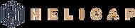 helicap_logo.png