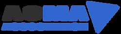 logo-acma-association.png