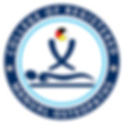 Logo-College-of-Registered-Manual-Osteop