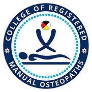 Logo-College-of-Registered-Manual-Osteop