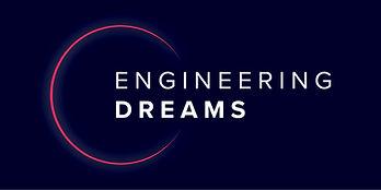 Engineering Dreams_Full Colour Dark.jpg