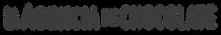 logo_agencia_de_chocolate_Mesa de trabaj