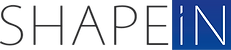 logo_shape_in.png