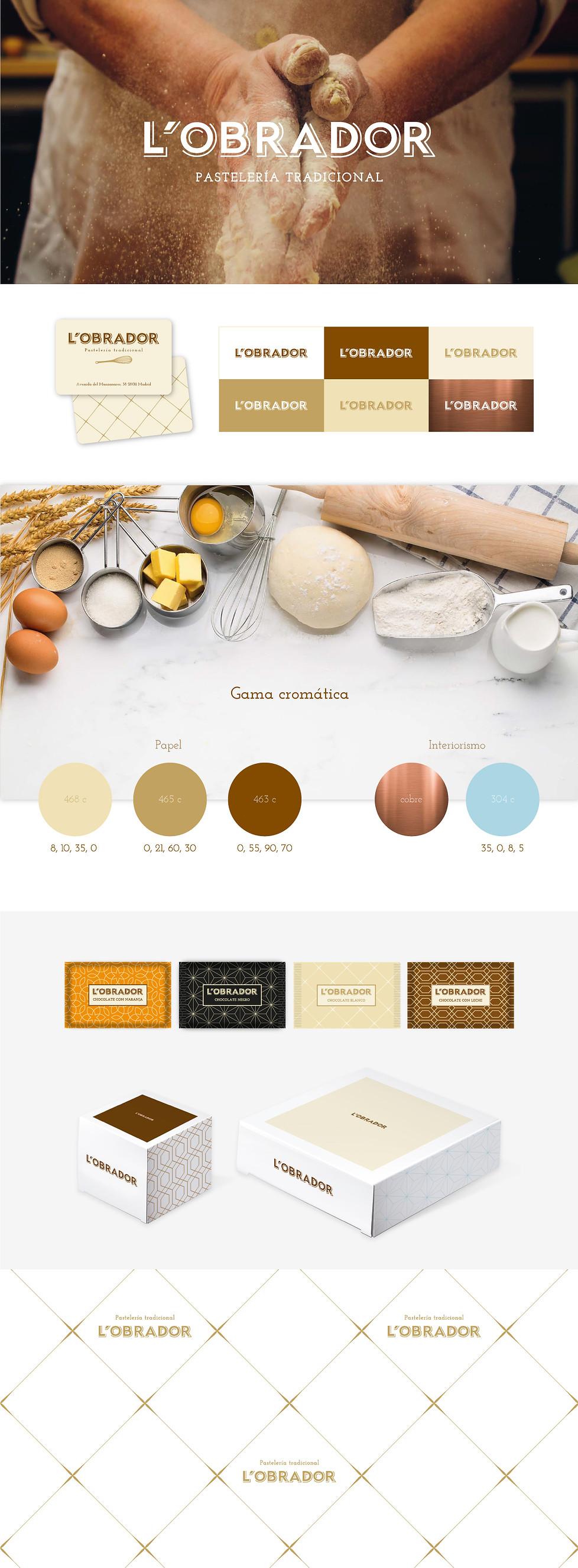 Branding_Lobrador_pasteleria.jpg