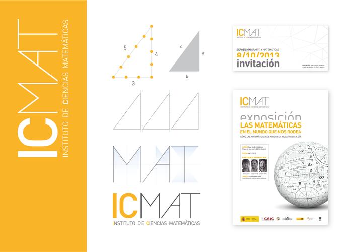 ICMAT