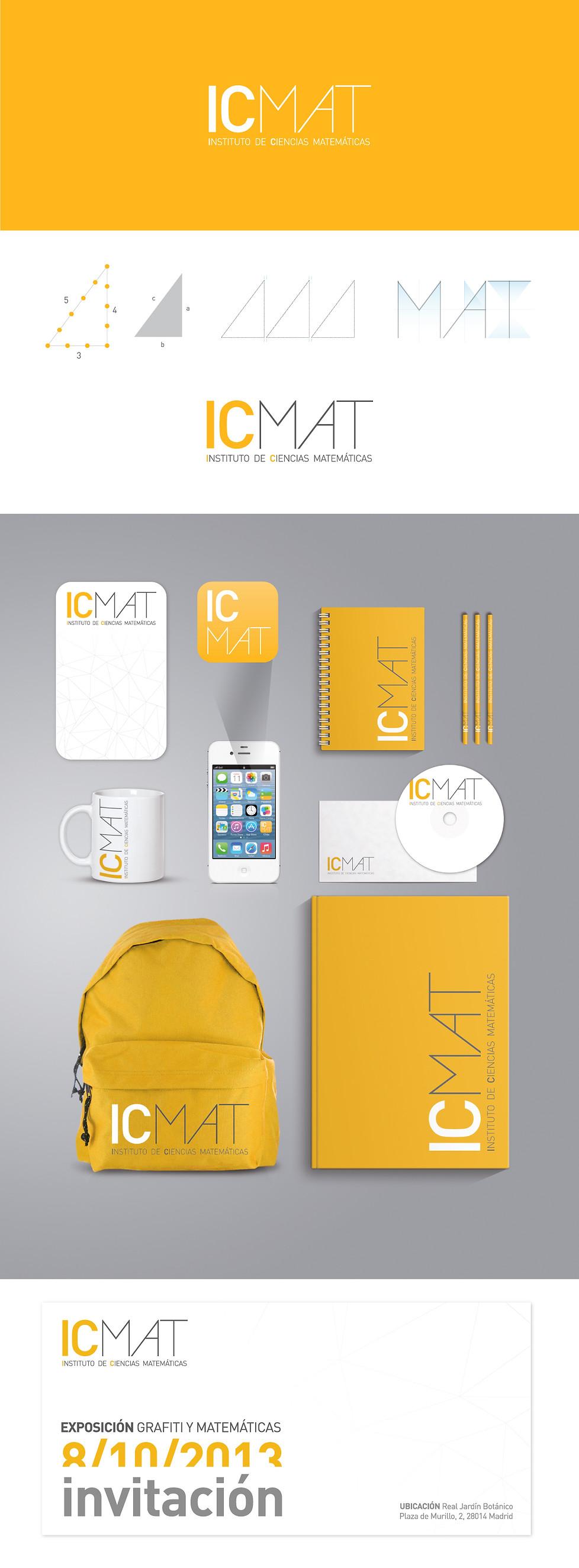 Branding_ICMAT.jpg