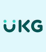 Logos_about_us_ukg.png