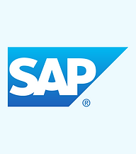 Logos_about_us_sap.png