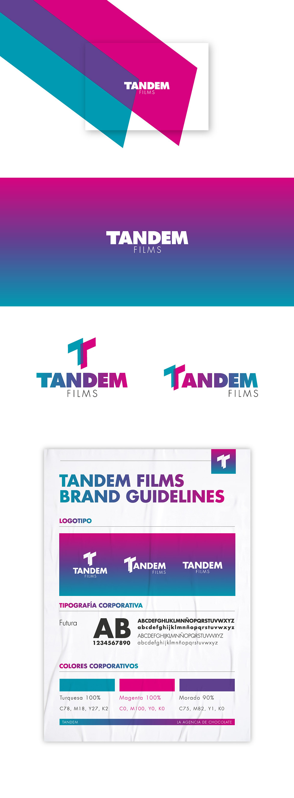 Branding_Tandem_films.jpg