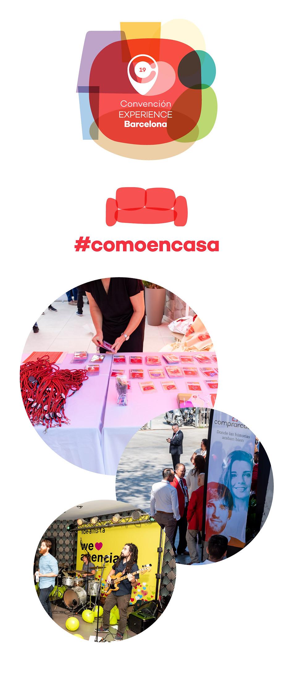 Eventos_convencion_experience.jpg