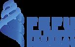 far-eastern-federal-university-526-logo.