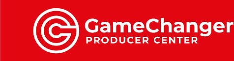 logo_gc-h-sub-red_edited_edited.png