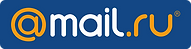 Mail.Ru_logo.svg.png