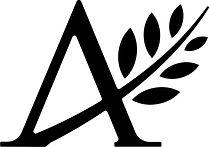 alexandros SMALLER logo JPEG.jpg