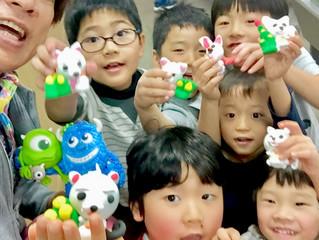 日本橋教室