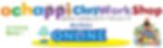 スクリーンショット 2020-04-09 9.08.12.png