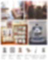 17-11-18-4054.jpg