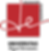Logo-DEUMH.png