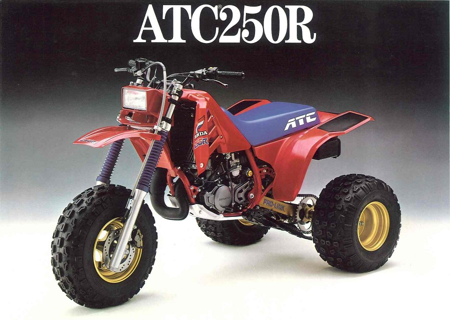 ATC250R_1986_US_1